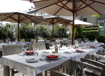 blokje_groepsrestaurants.png